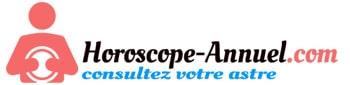 Horoscope 2017 gratuit